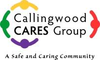 Callingwood Cares