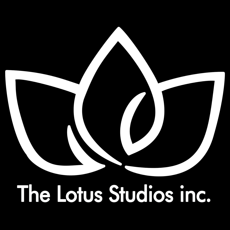 Lotus Studios inc.