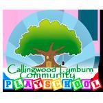 Callingwood-Lymburn Community Playschool